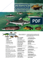 Cartilla de recursos pesqueros de colombia - version web.pdf