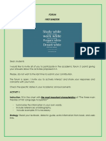 Academic forum .docx