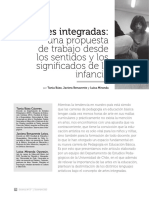08. Artes Integradas