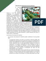 Empresa Peruana de Agroexportación Camposol