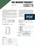 TC5561P-55