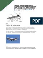 Desarrollos de Aviacion