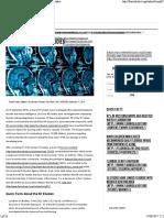 Fluoride Action Network _ Fluoride & IQ_ the 50 Studies