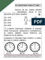 Avaliaoprovinhabrasildudumatemtica 151012202618 Lva1 App6891