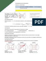 7_Anticipación Funciones (1)