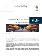 docslide.us_manual-tameana.docx