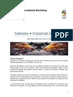 docslide.us_manual-tameana.docx