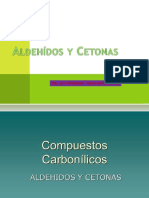 Aldehidos y Cetonas.presentación1