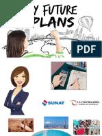 Future Plans-yorka Julca