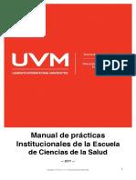 Equilibrio_Heterogeneo practicario.pdf