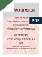 BIOQUIMICA DEL MUSCULO.pdf