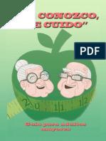 Adultos Mayores Guía