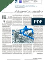 5581 La Razon Redefinir El Desarrollo Sostenible