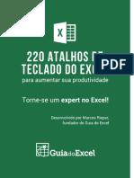 eBook - Atalhos Excel - 1517934722Ebook_-_Atalhos_Excel