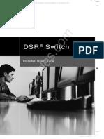 Dsr Series Dsr1010