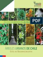 Arboles Urbanos de Chile Guia de Reconocimiento (1)