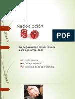 negociación. pptx