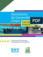 estudio_mdl-web.pdf