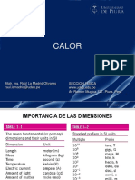 Capitulo 2 - Calor 2014-II