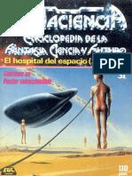 Fantaciencia 31 El Hospital Del Espacio 2.pdf