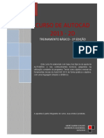 Apostila-AutoCAD Basico-2013.pdf
