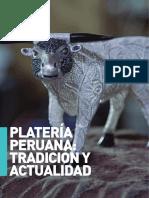 Articulos exito49.pdf