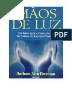Barbara Ann Brennan - Mãos de Luz.pdf