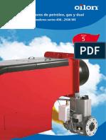Oilon5_SP baixa.pdf