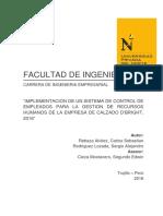 2016-Producto-SGI_TESIS-Informe-de-tesis-2
