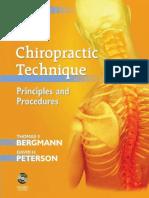 chiropractic-technique-bergmann-thomas-r-srg.pdf