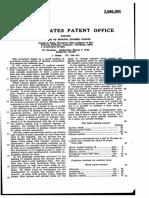 US2096095.pdf