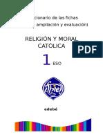 6358-0-22-Solucionario_fichas_Religion_1ESO.odt