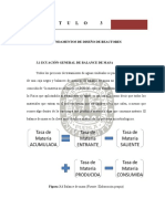 capitulo3_6.pdf