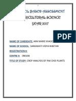 AGRI SCI CROP ANALYSIS.docx
