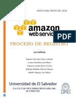 Guia Amazon Ultimo