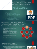 Factores Que Afectan a La Distribucion Dpi 1 Final