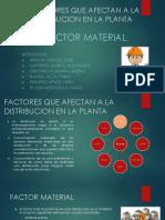 Factores Que Afectan a La Distribucion Dpi 1 Final
