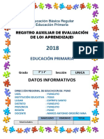 Registro Auxiliar 2018 Marco Oficial - Copia