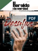 Heraldo 2018 Abril