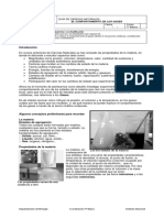 7-Biología-Gases-y-sus-leyes.pdf