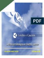 CMI Creditoycaucion