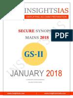 GS-II
