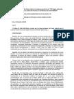 Adhesion- 100 reglas de Brasilia
