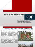 Expo Conceptos Básicos Grd