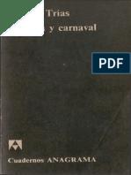 Filosofía y Carnaval.pdf