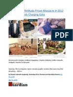 Inside Story Welikada Prison Massacre in 2012 — Recommends Charging Gota.docx