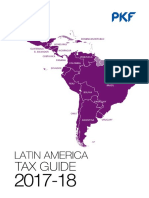 Latam Tax Guide 2017 2018