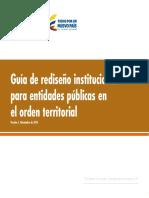 GuaRediseñoInstitucionalEntidadesPublicasOrdenTerritorial (1)
