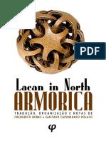 DENEZ, Frederico; VOLACO, Gustavo C. Lacan in North armorica.pdf
