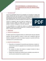 h0110 Fino Impresion-2
